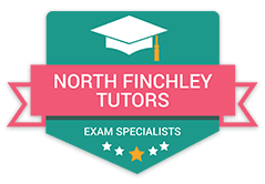 North Finchley Tutors Logo