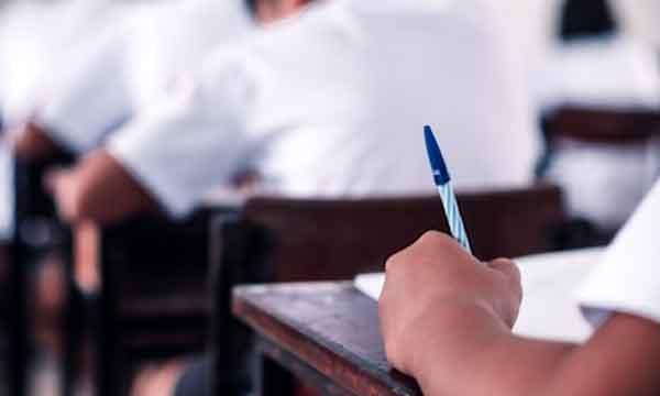 ISEB-exams