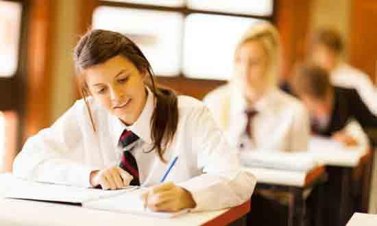 Manchester-grammar-school