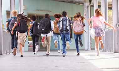 Saturday-School-Diaries-at-North-Finchley-Tutors